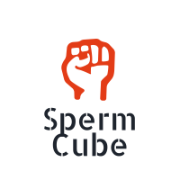 Sperm Cube – A Guide For Online Sports Lovers